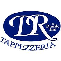 DR TAPPEZZERIA